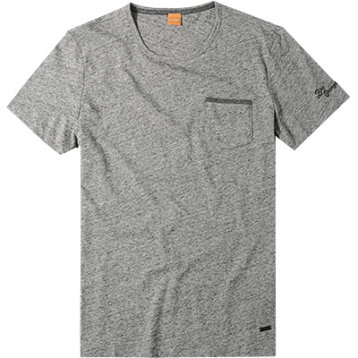 BOSS Orange T-Shirt Tabary 50321768/051