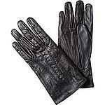 BOSS Orange Handschuhe Gans2 50321257/001