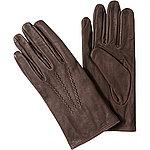 BOSS Orange Handschuhe Gans2 50321257/201