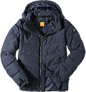 BOSS Orange Jacke Owillem 50320287/404