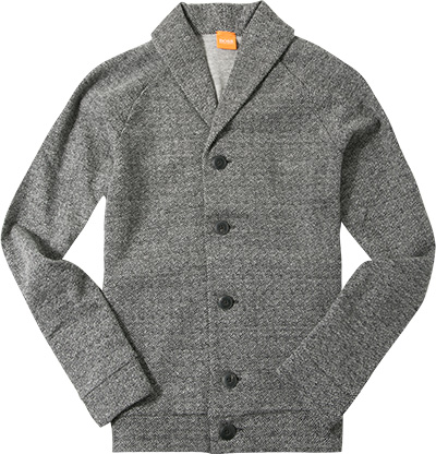 BOSS Orange Cardigan Wictim