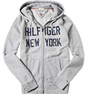 HILFIGER DENIM Sweatjacke DM0DM00981/038
