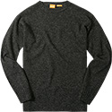 BOSS Orange Pullover Asquar 50323790/001