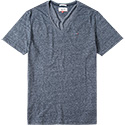 HILFIGER DENIM V-Shirt DM0DM00964/002