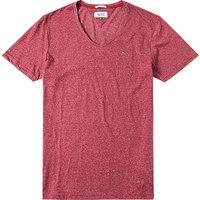 HILFIGER DENIM V-Shirt