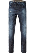 GAS Jeans 351144/020835/WR69