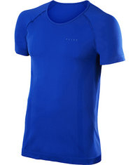 Falke Men Ergonomic Sport T-Shirt