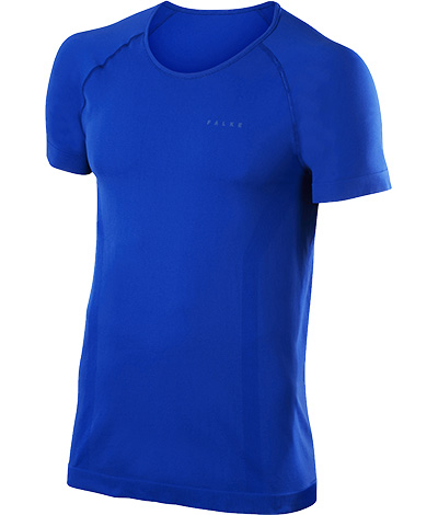 Falke Men Ergonomic Sport T-Shirt 39612/6451