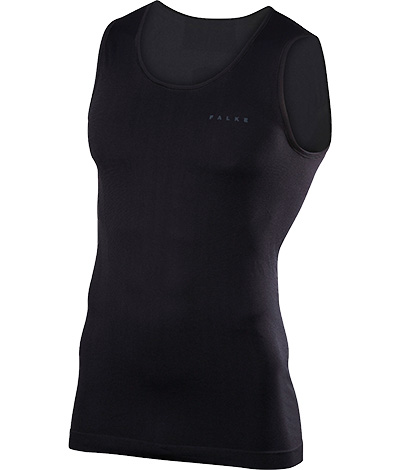 Falke Men Ergonomic Sport Tank-Top 39614/3000
