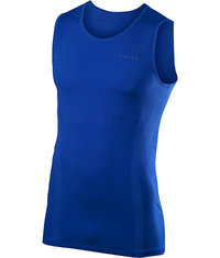 Falke Men Ergonomic Sport Tank-Top