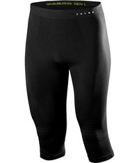 Falke Men Ergonomic Sport Pants