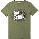 BOSS Orange T-Shirt Tommi1 50321749/312