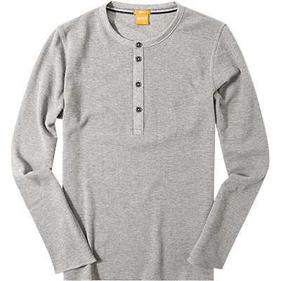 BOSS Orange Pullover Topsider 50314154/051
