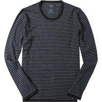 CINQUE Pullover Ciben