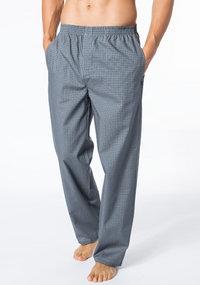 HUGO BOSS Long Pants