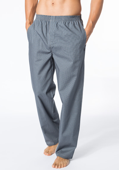 HUGO BOSS Long Pants 50321906/965