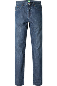 HUGO BOSS Jeans C-Kansas