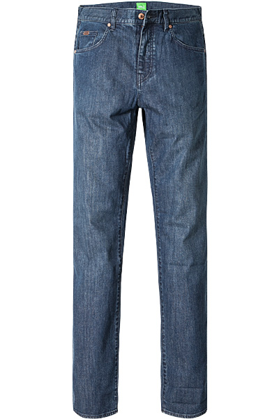 BOSS Green Jeans C-Kansas 50307779/413