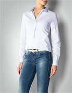 Marc O'Polo Damen Bluse 609/1339/42755/813
