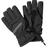 Quiksilver Handschuhe EQYHN03047/KVJ0