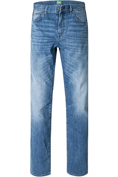 BOSS Green Jeans C-Kansas 50305990/434