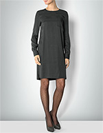 Marc O'Polo Damen Kleid 608/0891/21133/983