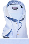 Tommy Hilfiger Tailored Hemd TT87898306/410