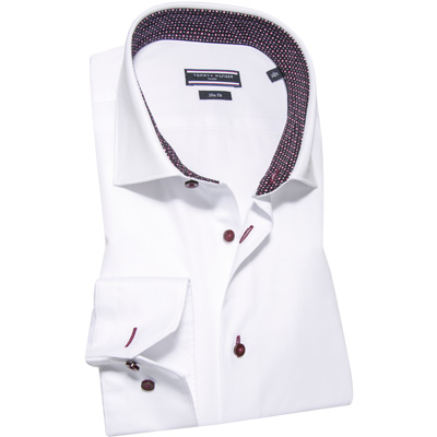 Tommy Hilfiger Tailored Hemd TT878A3430/607