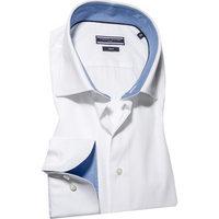 Tommy Hilfiger Tailored Hemd