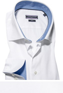 Tommy Hilfiger Tailored Hemd TT87897284/100