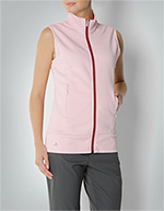adidas Golf Damen Weste rose AE9382