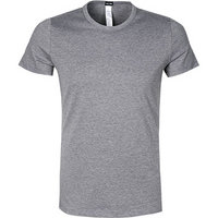 HOM Classic T-Shirt