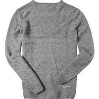 Pepe Jeans Pullover Cooper