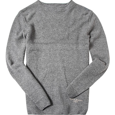 Pepe Jeans Pullover Cooper PM701203/933