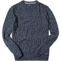 Pepe Jeans Pullover Millbank