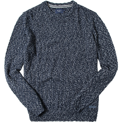 Pepe Jeans Pullover Millbank PM701212/581