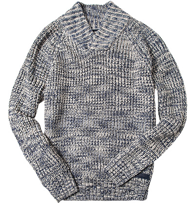 Pepe Jeans Pullover Balley PM701201/579