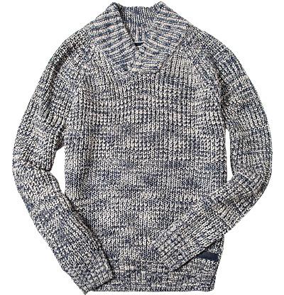 Pepe Jeans Pullover Balley PM701201/579 Preisvergleich