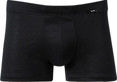 HOM Premium Cotton Boxer Brief 400270/0004