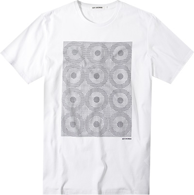 Ben Sherman T-Shirt MB13084/A47