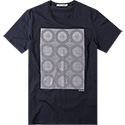 Ben Sherman T-Shirt MB13084/B51