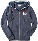 Pepe Jeans Sweatjacke Writter PM580939/585