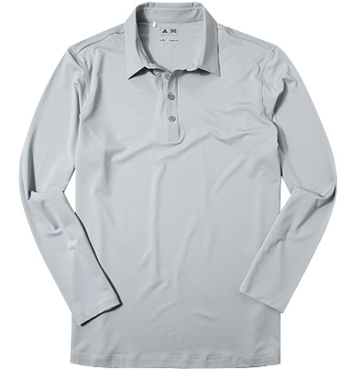 adidas Golf Polo-Shirt stone AE4064