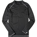 adidas Golf Shirt black AE9446