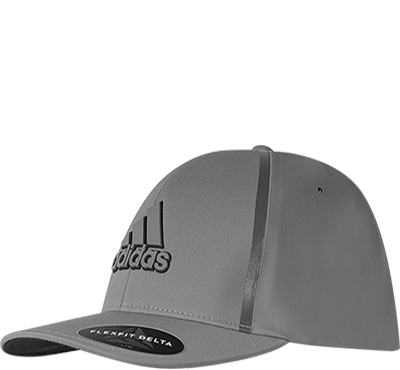 adidas Golf Cap grey AE6075
