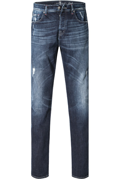 7 for all mankind Jeans Chad SD3L390SA