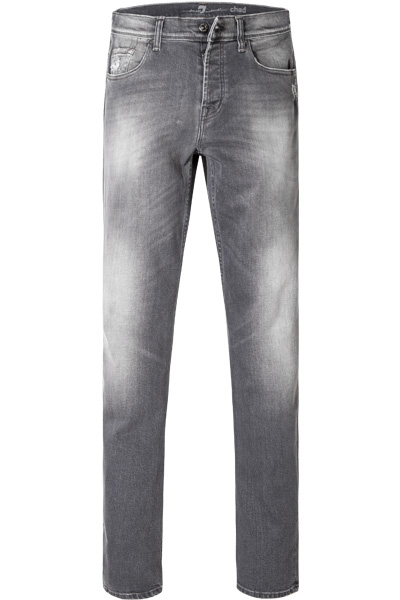 7 for all mankind Jeans Chad SD3R380SG