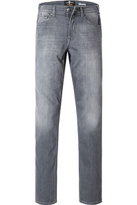 7 for all mankind Jeans Chad FooAveGre