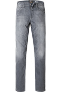 7 for all mankind Jeans Chad FooAveGre SMSR570TM
