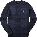 Fred Perry Pullover K9525/608